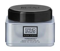 50 ml  Moisturizer SPF 30 Gesichtscreme