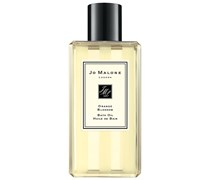 250 ml  Bath Oil Orange Blossom Badeöl