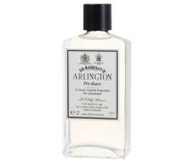 Arlington Pre-Shave Lotion