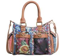 London Mini Garland Tasche