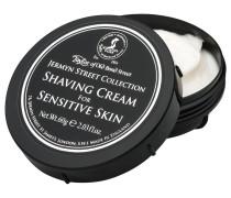 Jermyn Street Shaving Cream Sensitive Travel size
