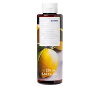 Reinigung & Pflege Körperpflege Duschgel 250ml