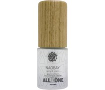 All In One For Men Multi Effect Eye Contour Cream