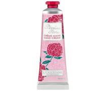 Pfingstrose Pivoine Flora Hand Cream Handcreme 30.0 ml