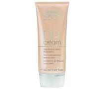Beige BB Cream 50.0 ml