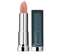 Nr. 981 - Rebel Nude Lippenstift 4.4 g