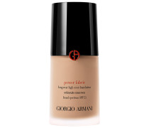 30 ml Nr. 06 Power Fabric Foundation