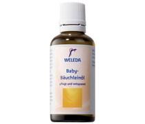 50 ml Baby-Bäuchleinöl Körperöl