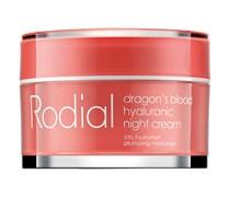 50 ml Dragon's Blood - Hyaluronic Night Cream Gesichtscreme