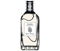 100 ml  Sandalo Eau de Toilette (EdT)