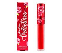 Matte Velvetines Lippen-Make-up Lippenstift 2.6 ml