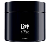 Face Lift Kraft Mask