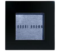 2.8 g Nr. 12 - Midnight Metallic Eye Shadow Lidschatten