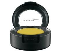 1.5 g Small Eyeshadow Chrome Yellow Lidschatten