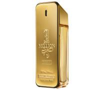 100 ml  1 Million Absolutely Gold Eau de Parfum (EdP)
