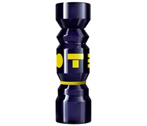50 ml Totem Yellow Eau de Toilette (EdT)