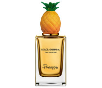 Eau de Toilette (EdT) Parfum 150ml
