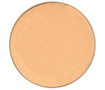 Refill Eye Primer Lidschattenbase 3.0 g Braun