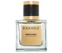 Berlin Collection Eau de Parfum (EdP) 100ml