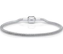 -Armband Edelstahl 19 32012023