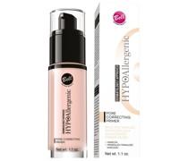 Primer Gesichts-Make-up 30g Silber