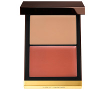 14 g Scintillate Shade and Illuminate Rouge