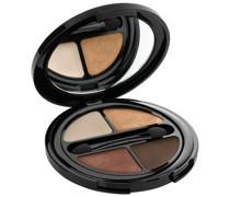 Augen-Make-up Make-up Lidschatten Rosegold