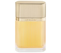 50 ml Must de Gold Eau Parfum (EdP)