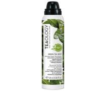 Reinigung Gesichtspflege Gesichtsspray 120ml