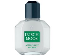 100 ml  After Shave Balsam