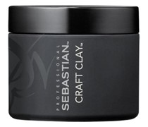 Craft Clay Remoldable Matte Texture