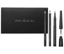 1 Stück  Black Box Eyeliner