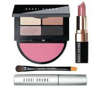 1 Stück  Make-up Set