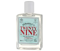 Twenty Nine Eau de Toilette Splash 30 ml