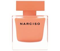 Narciso Eau de Parfum (EdP) 50ml