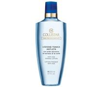 Reinigung Gesichtspflege Gesichtswasser 200ml