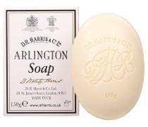 Arlington Bath Soap