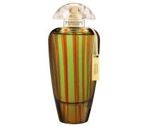 Murano Collection Serien Eau de Parfum 50ml