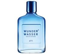 90 ml Wunderwasser für Ihn Eau de Cologne (EdC)