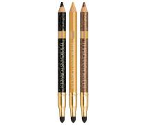 Liner Make-up Set 1.8 g