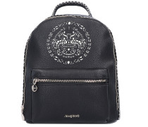 Tribal Nazca Mini City Rucksack 29 cm