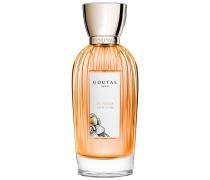 Eau de Parfum 100ml für Frauen