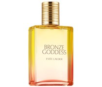 100 ml  Bronze Goddess Eau Fraiche Spray