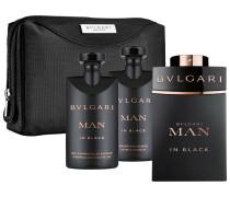 Man in Black Duftset  für Männer