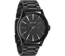 -Uhren Analog Quarz One Size 85962914