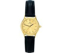 -Uhren Analog Quarz One Size 77538771