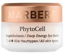 15 ml PhytoCell® Augenbalsam