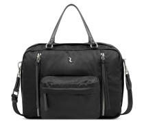Light-Weight Handtasche 39 cm