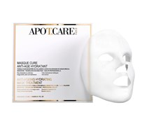 1 Stück  Masque Cure Antiage Hydratant Maske