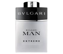 Man Extreme Eau de Toilette (EdT) 60ml für Männer